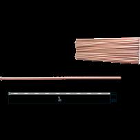 Needle Φ3x180mm